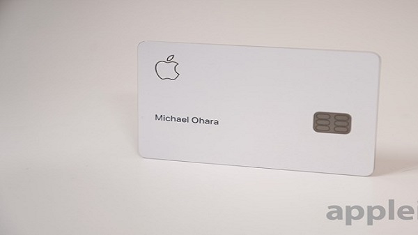 Apple Card   Is the Apple card free   Apple card Pay Less Interest   Apple card Unlimited Daily Cash   Apple card 2% Daily Cash, 3% Daily Cash   Apple Card Monthly Installments   Titanium Card, How do I contact Apple card   Apple card near me