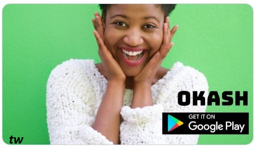 okash loan app download